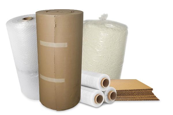 imballaggi-protezione-merce