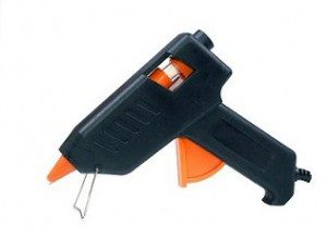 pistola-colla-caldo-300x219