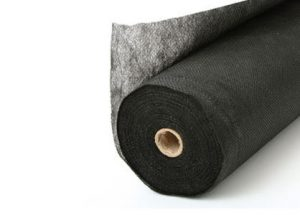 pl551055-white_black_or_custom_agriculture_winter_pp_polypropylene_spunbonded_non_woven_cloth
